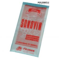 Desacidificante Sanavin gr.250