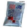 Detergente polvere DD kg.1