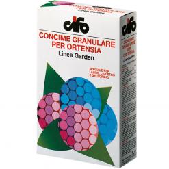 Concime Ortensia 18-8-10 kg.1