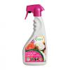 Fungicida Garden PPO ml.250