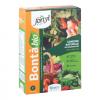 Fortyl Bontà Bio microgranulare kg.1