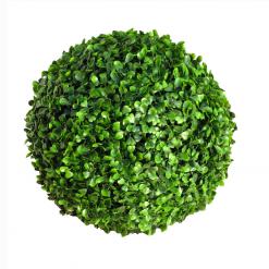 Siepe bosso sfera cm.23