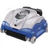 Robot pulitore mod.Atlantis EVO
