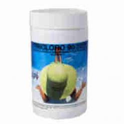 Tricloro 90/200 in pastiglie kg.1