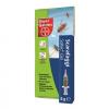 Solfac gel scarafaggi gr.5