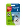 Solfac gel formiche tubetto gr.4
