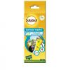 Solabiol cattura insetti olivo pz.5