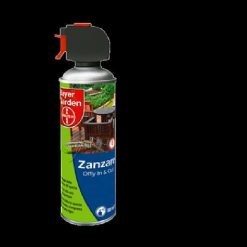 Insetticida Zanzare Offly ml.500