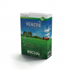 Zollaverde Venere kg.20