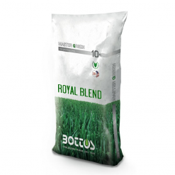 Master green Royal Blend kg.10