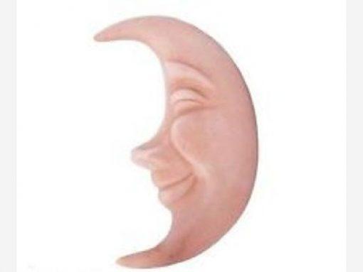Luna grande cm.40