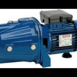 Elettrompompa autoadescante CAM 100 Speroni