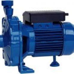 Elettropompa centrifuga CM 27 Speroni