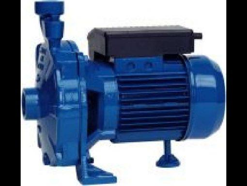 Elettropompa centrifuga CM 22 Speroni