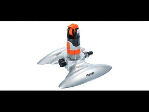 Irrigatore Jet-Spary 360°