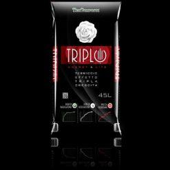 Terriccio Triplo lt.45