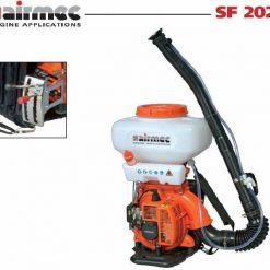 Atomizzatore a spalla SF202 Airmec