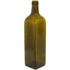 Bottiglia Marasca 500cc uvag c/tappo