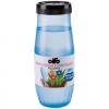 Aquastick riserva d'acqua ml.350