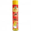 Insetticida spray vespe Duracid ml.750