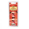 Trappola antiscarafaggi in gel gr.5 - Blister pz.2