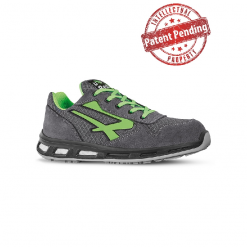 Scarpa bassa Point S1P U Power