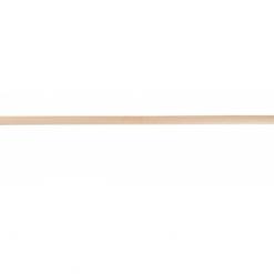 Zappa cuore forgiata gr.800 con manico