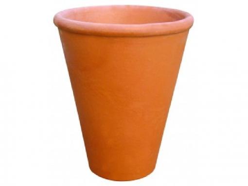 Rosenpot cm.31 senza foro