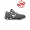 Scarpa bassa Going S1P U Power