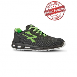 Scarpa bassa Strong S3 SRC UPower