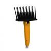 Scuotitore ulivi Dual Comb 13 c/prolunga cm.230-350