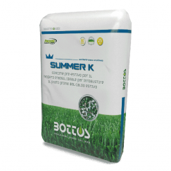 M.G. Summer K 10.0.30 kg.10 - Antistress primaverile