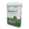Biostart P 12.20.15 kg.10