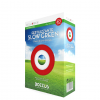 Concime Slow Green 18.6.12 kg.4