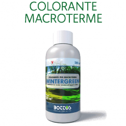Wintergreen ml.500