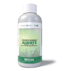 Always biostimolante lt.5