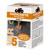 Rigeneral P gr.100 - Radicante in polvere