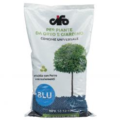Concime granulare universale kg.5