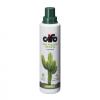 Concime liquido piante grasse ml.400