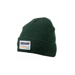 Cappello invernale Thinsulate