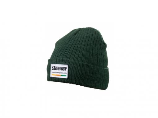 Cappello invernale Thinsulate