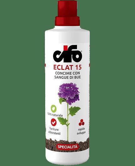 Eclat 15 lt.1