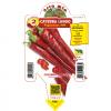 Peperoncino Cayenna lungo - vaso 14