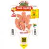 Peperoncino Naga Morich salmone - vaso 14
