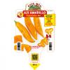 Peperoncino Aji Amarillo - vaso 14
