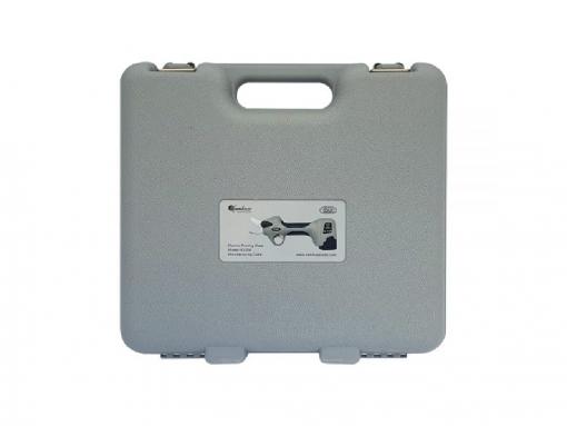 Forbice potatore elettronico KV300 Volpi