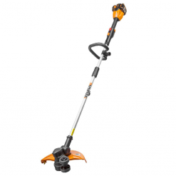 Trimmer a batteria WORX litio