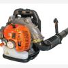 Soffiatore a spalla BW 500/A Airmec