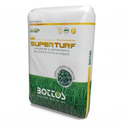 Concime Super Turf 24.6.9 kg.2