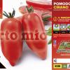 Piantine in pack Pomodo San Marzano grosso varietà Cirano F1